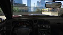 CoquetteTopless-GTAV-Dashboard