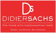 DidierSachs-PCManualAd-GTASA