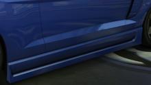 DominatorGTX-GTAO-StreetSkirt