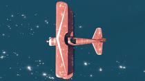 Duster-GTAV-Top