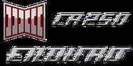 Enduro-GTAO-Badges