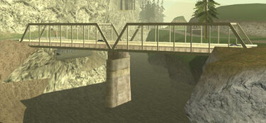 FlintBridge-GTASA