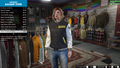 FreemodeFemale-BomberJackets10-GTAO.png