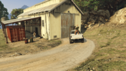 FullyLoaded-GTAO-Countryside-CherryPieFarm