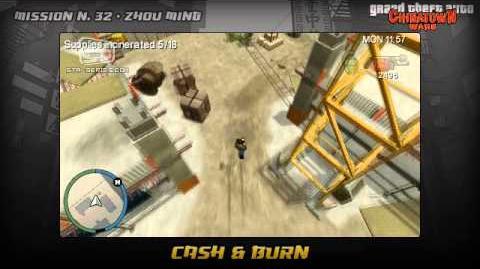 Cash and burn game игровые автоматы khan casino