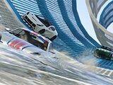 Stunt - H200