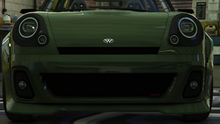 IssiSport-GTAO-StockGrille