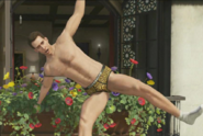 KyleChavis-GTA5-underwears