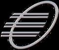 Logo-IV-Enus.png