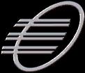 Logo-IV-Enus