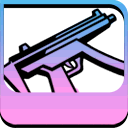 MP5-GTAVCAnniversary-HUDicon