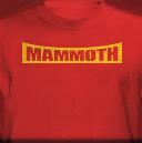 Mammoth-GTAV-Shirt