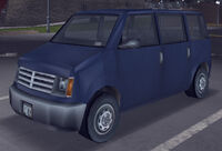 Moonbeam-GTA3-front