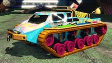 NightmareScarab-GTAO-front-HugoScaffoldsLivery