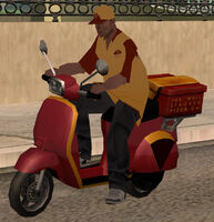 Pizzaboy-GTASA-ride-front