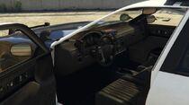 PoliceCruiser-GTAV-Interior