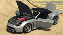 RapidGTSoftTop-GTAV-Other