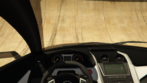 Revolter-GTAO-Dashboard
