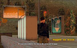 RiggedToBlow-GTAIII-SS2