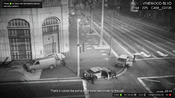 RobberyInProgress-GTAO-TrafficCam2-Active