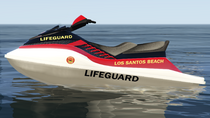 Seashark2-GTAV-Side