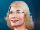 Sue Murry