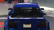 SultanRS-GTAO-Spoilers-MidLevelGTWing