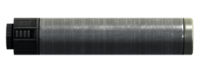 Suppressor-GTAV-Variant4