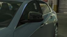 VSTR-GTAO-Mirrors-SecondaryAftermarketMirrors