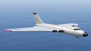 Volatol-Volatol985Livery-GTAO-front
