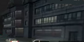 AirportPoliceStation-GTAIV.png