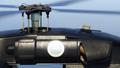 Annihilator-GTAO-engine.png