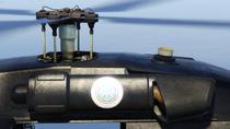 Annihilator-GTAO-engine