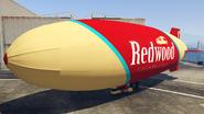 Blimp-GTAO-front-RedwoodCigarettes
