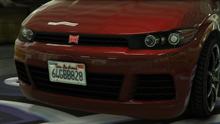 Blista-GTAV-CustomFrontSplitter