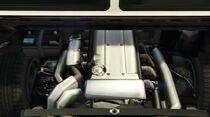 BoxvilleLSWP-GTAV-Engine