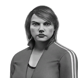 CharacterCreator-GTAO-Parent-Female-Misty
