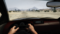 Cognoscenti55-GTAO-Dashboard