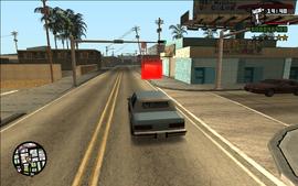 DriveBy-GTASA-SS36
