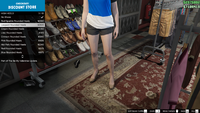 FreemodeFemale-HighHeels50-GTAO