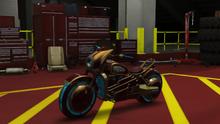 FutureShockDeathbike-GTAO-LightArmor