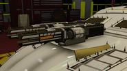 FutureShockZR380-GTAO-40WPhasedPlasmaTurrets