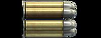 HeavyRevolverMkII-GTAO-BulletTracer