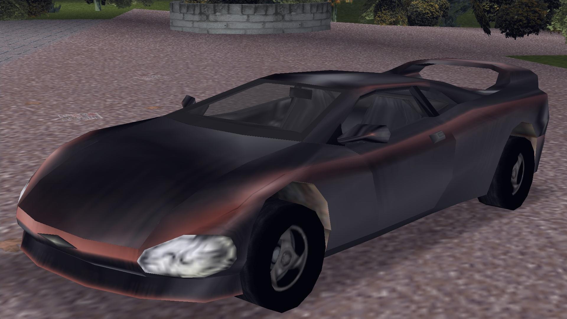 Infernus-GTA3-front.jpg