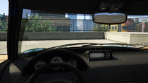 IssiTopless-GTAV-Dashboard