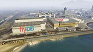 LSIA-gtav-hangars2