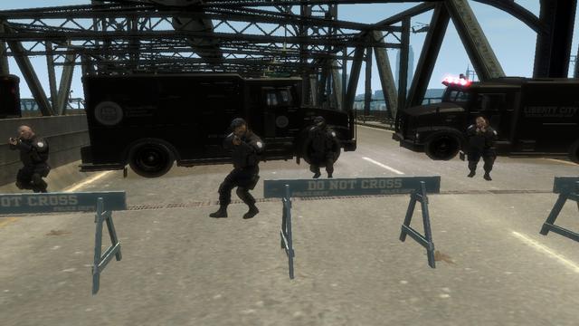 File:NOOSE-GTAIV-Roadblock.png