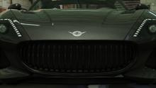 Neo-GTAO-CarbonGrinderGrille
