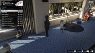 PenthouseDecorations-GTAO-BarLocation4