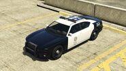 PoliceCruiser2-GTAV-RGSC
